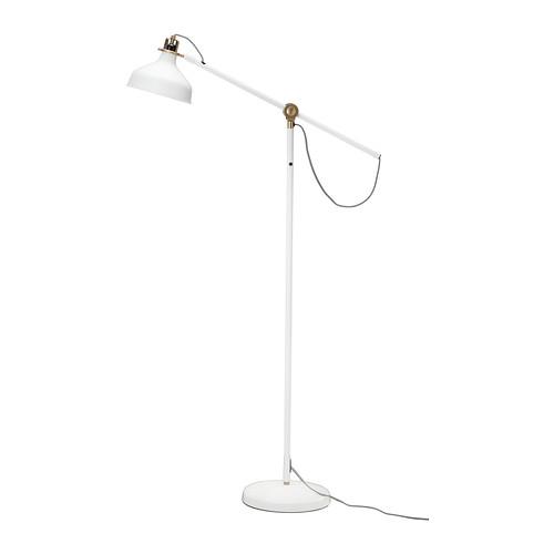 ranarp-lampadaire-liseuse-blanc__0210371_pe363792_s4