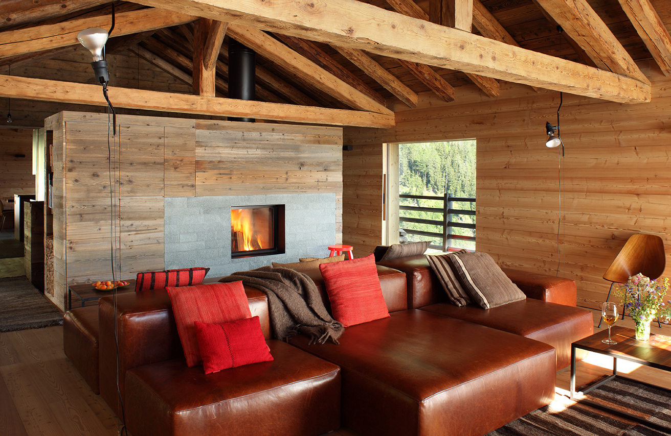 rent-a-chalet-in-the-swiss-alps-montagne-alternative-éiving-room