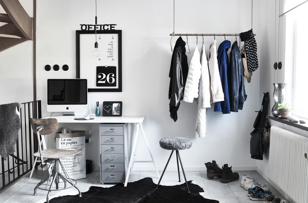 The 15 Ikea items that look like a million bucks