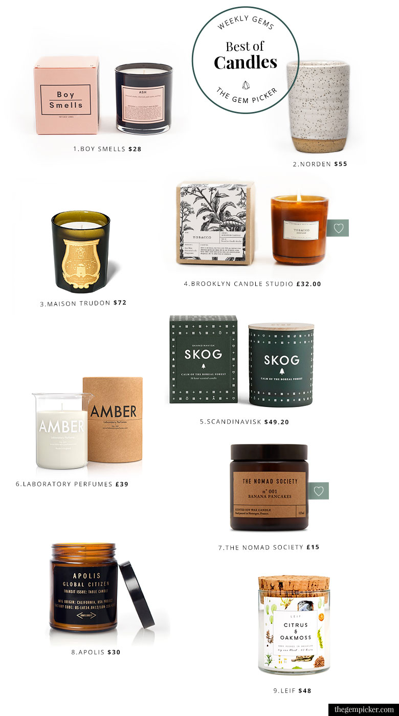 Collection Best Candle Brands Pictures Happy Easter Day