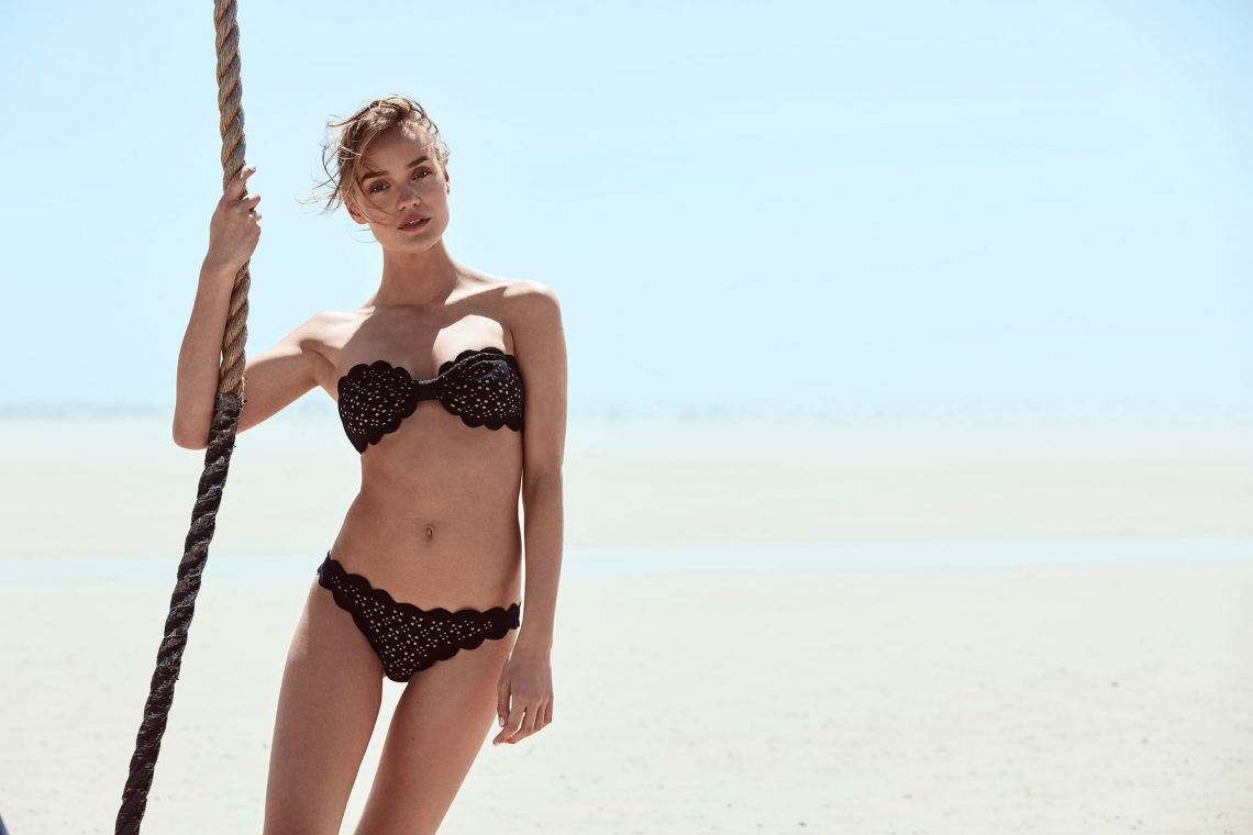 marysia swimwear 9 minimalist brands you need to know this summer cover 1140x760 10 minimalist swimwear brands you need to know this summer the,9 10 Swimwear