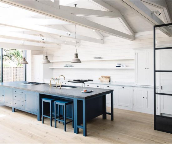 10 things to add a little coastal living vibe to your home