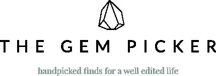 The Gem Picker