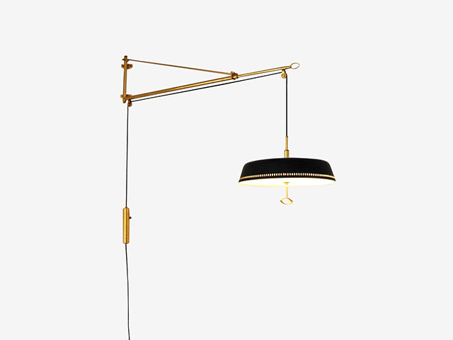 fav eshop vintage and antique kollectiv design - suspension light 60s
