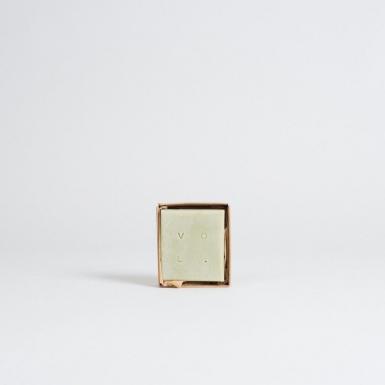handmade soap handmade decor items