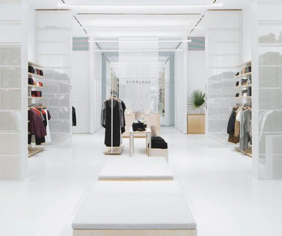 6 online shops for the best wardrobe essentials