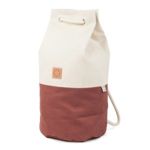 The sac marin classic in pomegranate