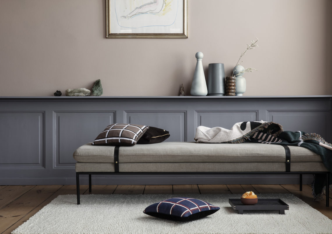 ferm LIVING new collection is out! CLick to discover what not to miss