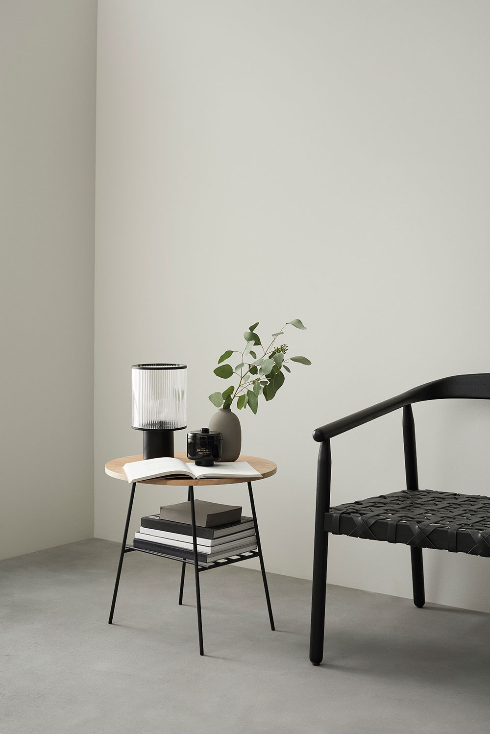 H&M Home collection - side table
