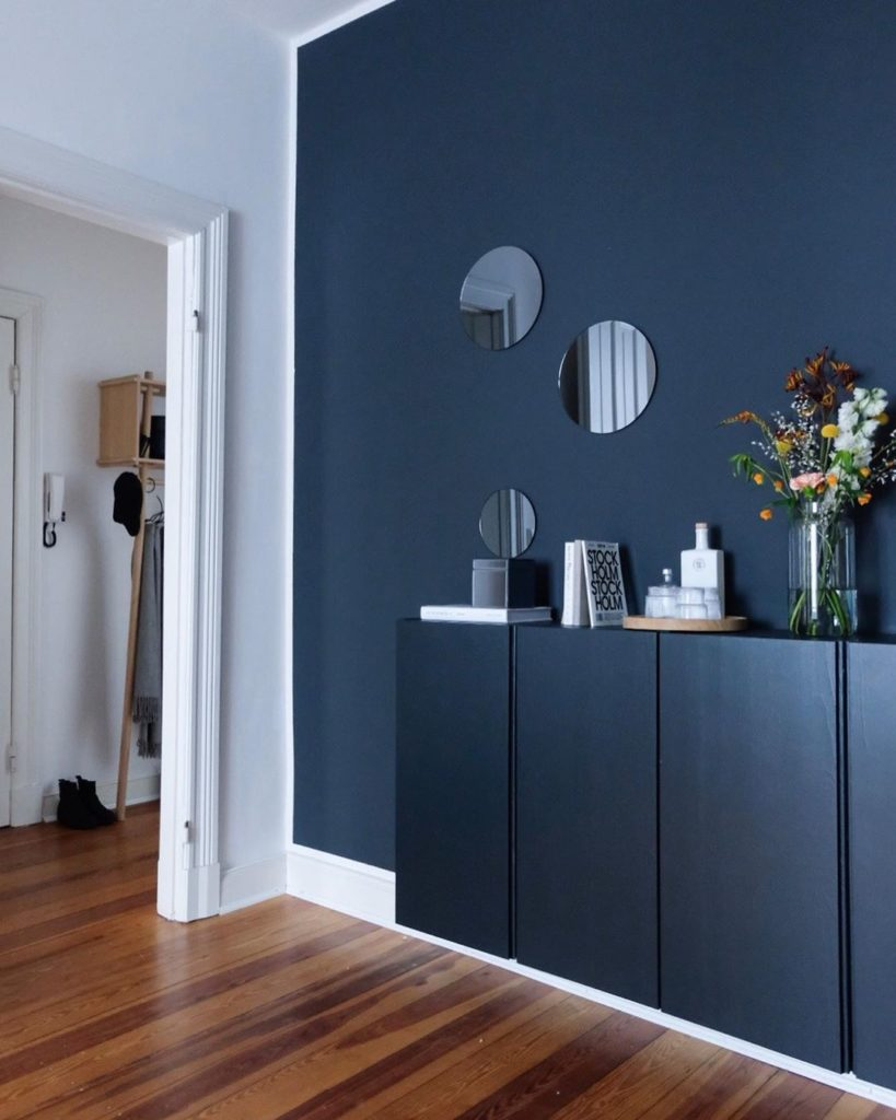 Ikea Hacks: 7 Ways to Customize your Ivar Cabinets | The ...
