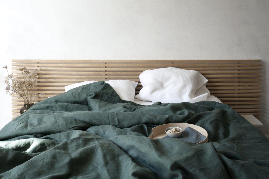linen sheets emerald by sea me